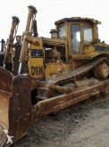 bulldozer Caterpillar D8N D8N