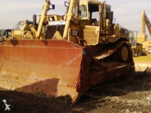 bulldozer Caterpillar D9N CAT D9N