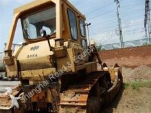 bulldozer Komatsu D85A
