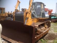 Komatsu D85EX-15 bulldozer