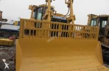 bulldozer Caterpillar D7G D7G, D7R,D7H-II