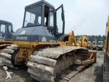 bulldozer Shantui SD16L