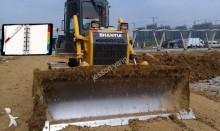 bulldozer Shantui SD13 SD13