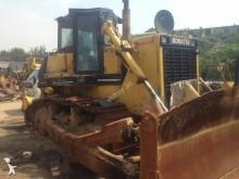 Komatsu D85E-21 D85A-21 bulldozer