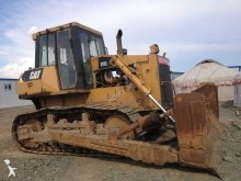 Caterpillar D7G D7G-II bulldozer