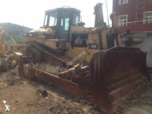 bulldozer Caterpillar D8L CAT D8L