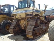 Caterpillar D8N CAT D8N bulldozer