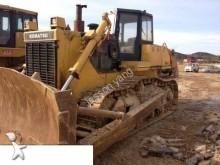Komatsu D355 Komatsu D355A-3 bulldozer