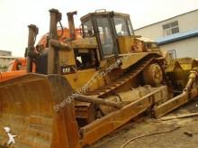 Caterpillar D9N Caterpillar D8R D7H D6H D9N D8N bulldozer