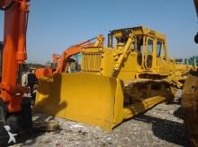Komatsu D155A-1 komatsu D155A-1 bulldozer
