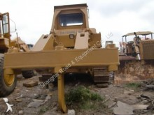 bulldozer Caterpillar D8K CAT D8K