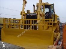 Caterpillar D7H CAT D7H bulldozer