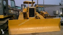 Caterpillar D5H CAT D5H D6H D7H bulldozer