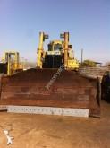 bulldozer Caterpillar D8N CAT D8N