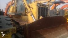bulldozer Komatsu D85P-21