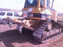 bulldozer Caterpillar D5N XLP