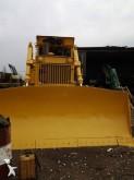 Komatsu D155A-1 D155A bulldozer