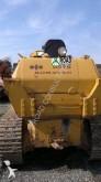 bulldozer Komatsu D570E D57S