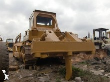 Caterpillar D8K D8K bulldozer
