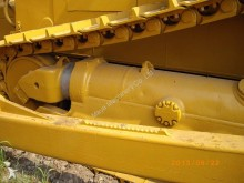 bulldozer Caterpillar D7H D7H usado - n°787839 - Foto 4