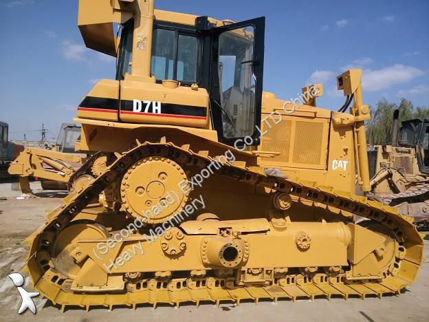 инструкция для caterpillar 428e