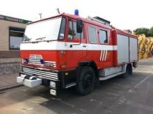 automobile DAF FA 1600