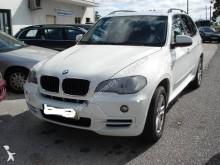 carro todo terreno / 4x4 BMW usado
