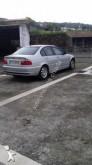carro citadino BMW usado