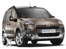carro citadino Peugeot novo