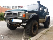 jeep / 4x4 second-hand