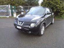 carro break Nissan usado