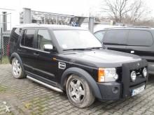 samochód 4x4 używany