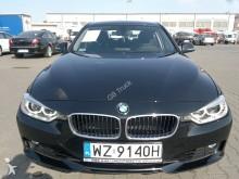 samochód monospace BMW używany
