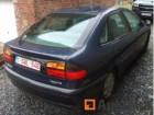 carro Renault usado