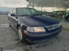 Volvo V40 car