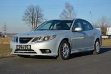 used Saab MPV car