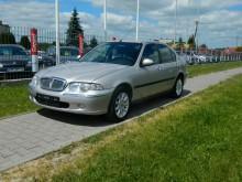 used Rover MPV car