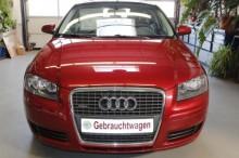 carro break Audi usado