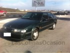 carro Saab usado