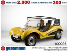 used Volkswagen cabriolet car