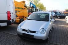 carro citadino Volkswagen usado