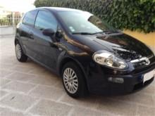 gebrauchter Fiat Auto Limousine