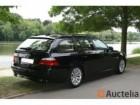 samochód BMW używany