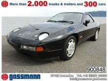 Porsche 928 S 4, 8x VORHANDEN! Autom./Klima/NSW car