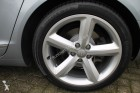 samochód osobowy Audi używany