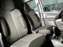 carro Toyota Aygo 1.0-12V Comfort 5 deurs en dealer onderhoud