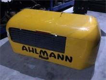 samochód Ahlmann używany