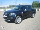 carro pick up Volkswagen usado