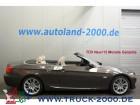 used BMW cabriolet car