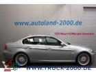 used Alpina sedan car